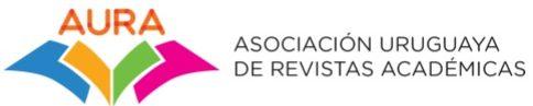 Asociacion Uruguaya de Revistas Academicas