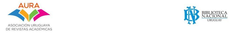 logo_aura_bn