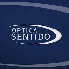 optica-sentido