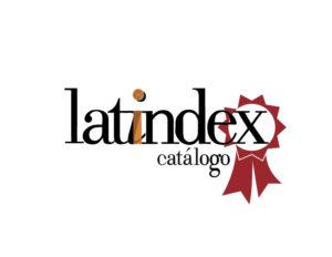 logo_catalogo3